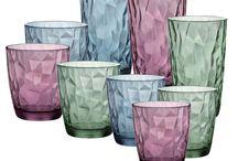 Tavaszi kínálatunk / A www.teritettasztal.com webáruház új termékei.