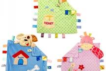 Paturici Copii / Paturici pufoase ci colorate pentru bebelusi http://www.babyplus.ro/camera-copilului/paturici/