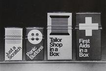 Rozpakuj.to / Design produktowy, opakowania, pudełka