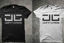 DJ JOHN LAIOS