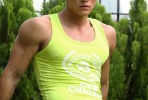 Gym college