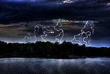 Weather / by Barbara Bonstaff