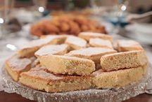 Turkısh Food Nurselin Mutfağı