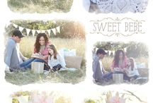 Baby/Shower&Reveal