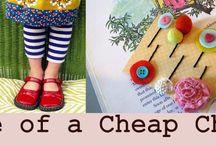 Fun blogs / by Suzi Dumas
