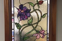 Stained glass - vitraz.sk