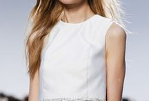 S/S 2014 Beauty / Great beauty looks