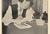 Rie Cramer e.a.