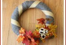 Church craft ideas / by Tracy Henderson