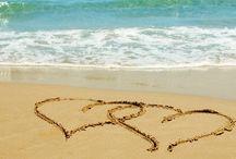Florida Luxury Weddings & Resorts