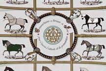 Equestrian Interior Design / Equestrian Lifestyle