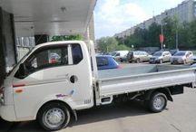 Продажа авто в Худжанде