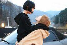 ship. ✲ — sundae ✗  mi-ja