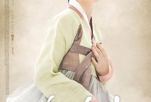 saimdang light's deary
