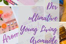 MAMASEIN // MAMA TIPPS / Mama Alltag vereinfachen, Mama Tipps und Tricks, Mama Hilfe, Mama Organisation, glückliche Mama, Leben mit Kindern, Eltern