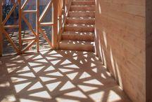(2) 2. Protea concept design / project 2