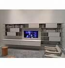 office wall units / by Joseph McLaughlin