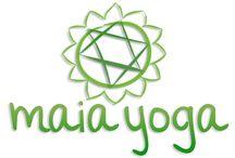 maia yoga