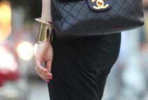 Chanel / Fashion
