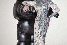 60's Robots