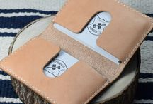 leather_card holder
