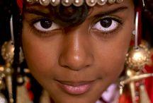 16. Africa Jewelry