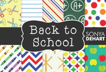 PF-BACK TO SCHOOL
