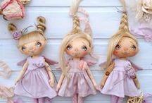 кукла-2