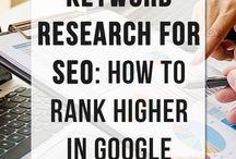 Search Engine Optimization (SEO) Tips