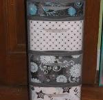 Get Crafty - Paper Crafts