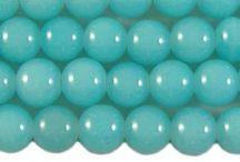 Eureka Beads