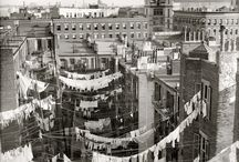 New York 1900-1910