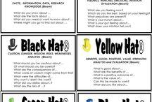 Color Meaning / 컬러가 갖고 잇는 의미를 알고, 정감 가는 색상 조합을 모아 둡니다.