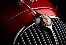 Voiture collections