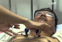Viện Gút / Viện Gút- trung tâm điều trị bệnh gout tại Tp.HCM là nơi chuyên điều trị gút và các bệnh lý đi kèm với bệnh gout, Viện Gút Cung cấp các thông tin hữu ích về bệnh gout, tư vấn cho bệnh nhân gút, điều trị bệnh gout, và chế độ dinh dưỡng cho bệnh nhân gút, với các phương pháp điều trị bệnh gút mới nhất tại Viện Gút http://www.benhgout.com