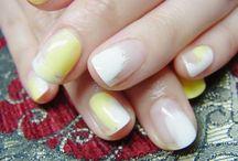 -Nails