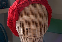 Craft Ideas / by Joyanne