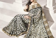 Zarin Khan Collection ( Latest Arrival)