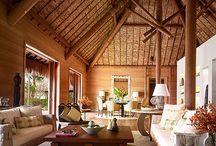 bamboodream houses