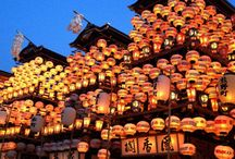 Japan - Honshu