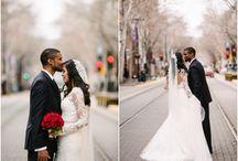 Sacramento Weddings / Sacramento Weddings