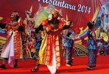 Batu to boost tourism with cultural festival