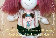 https://it.pinterest.com/rj1111/doll-doll-clothes-patterns-ideas/