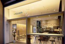 arquitectura :: retail