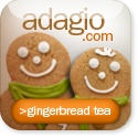 Adagio Teas / by Jacobs Corner