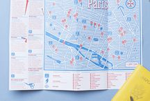 map / 지도덕후