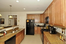 Amazing Maryland Homes / Some of my favorite properties or listings