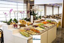 Hotel Christian 3 stelle