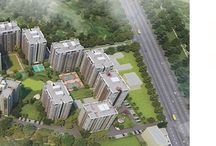 Silverglades The Melia Gurgaon / Silverglades the Melia is a new housing project that offers the lavish living space for family. The project is strategically situated at sector 35, Sohna Gurgaon which is one of the highly attractive locations to buy residential venture in Gurgaon.