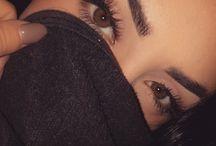Makeup |